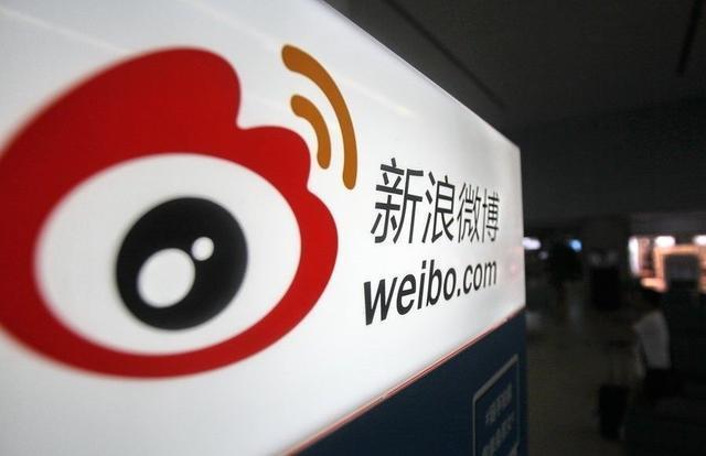 微博加码发力短视频,江湖再起风云?