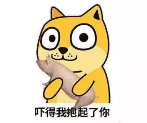 """""""智障设计师们""""的反人类设计大赏-華夏娛樂360"""