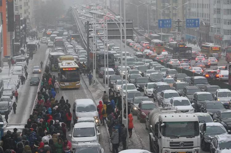 哈尔滨17年经济总量_哈尔滨临空经济范围图