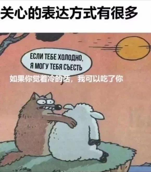 幽默段子笑话:姑妈的同事王阿姨给我表弟小宝介绍了个女孩子相亲