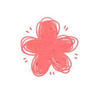 【热文】经验交流共话发展 滨州医学院附属医院同道来北京大学第六医院参观交流