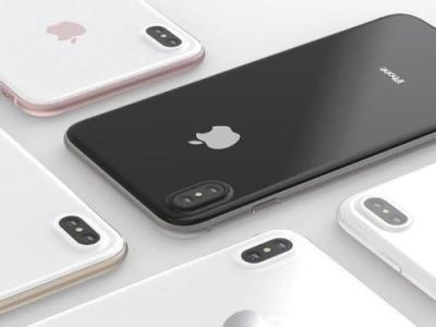 沈阳苹果手机维修