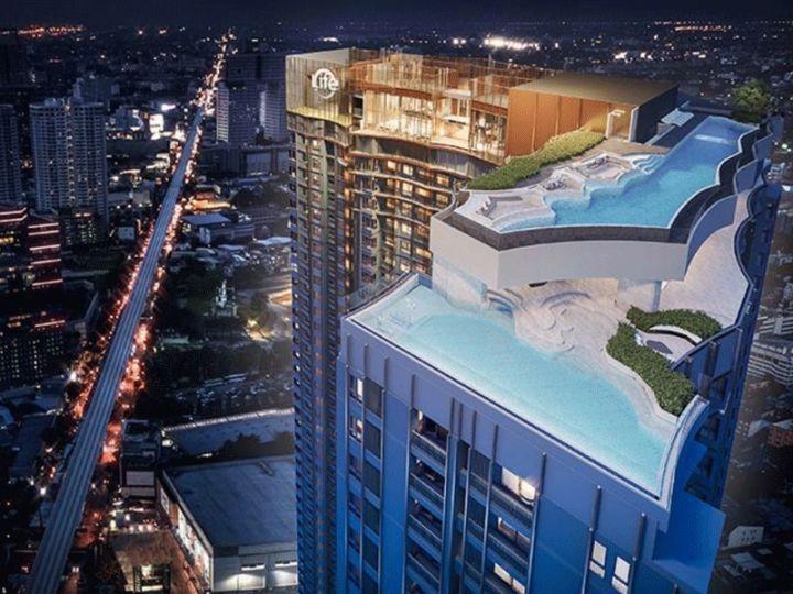 泰國曼谷房地產與菲律賓馬尼拉房地產比較