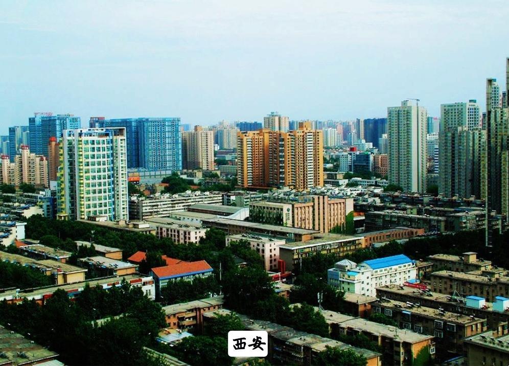 人口负增长的城市_人口负增长