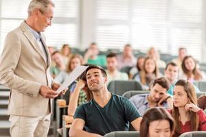注册会计师和税务师的区别和联系是什么?能否同时备考?