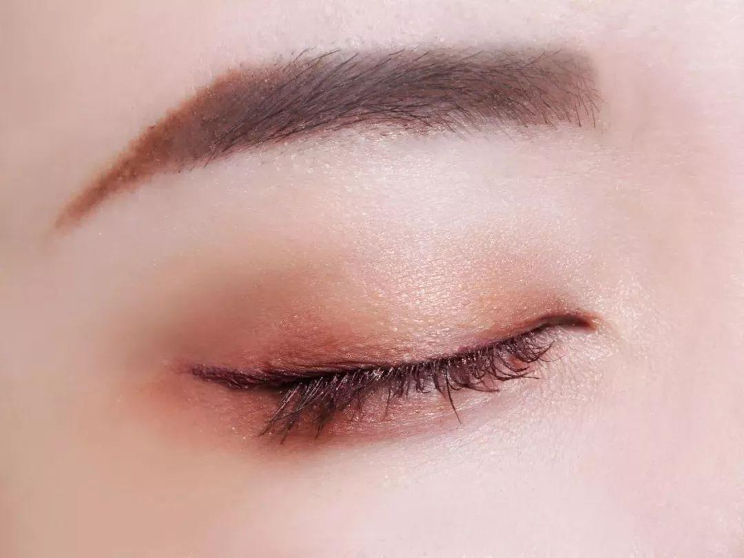 如何区分你的双眼皮是不是内双?大部分人对... -新氧美容整形