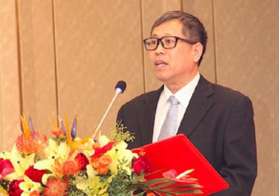 21世纪中华文化世界论坛第十届国际学术研讨会在郑州隆重开幕