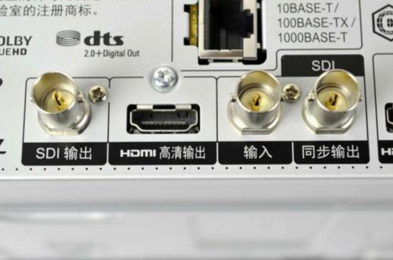 HDMI线有什么用?HDMI线的正确使用方法。