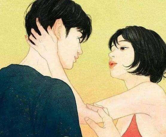 图片[4]-学会成为一个冷酷的女人,让他不禁要求挽回你-泡妞啦