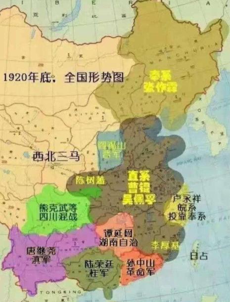 大理国人口军力_大理国的疆域及人口及军力是多少