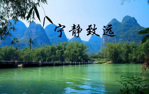 胡璟昇:盈利亏损就在一瞬间,艰辛的黄金投资路,我明白你的处境
