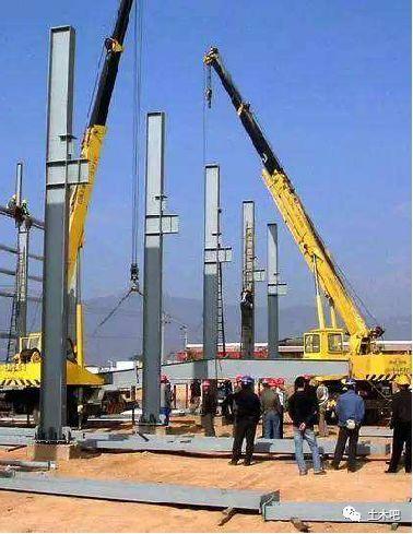 林树枝:装配式建筑的未来——钢结构大发展