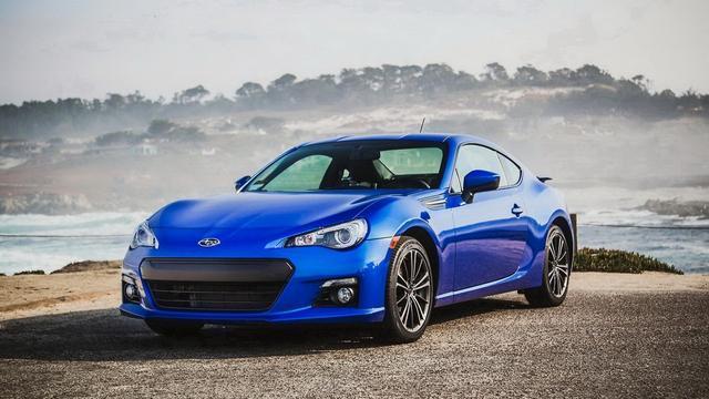 最保值的二手车推荐最后一款车竟然比新车还贵