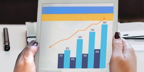 阿联酋2020gdp是多少_阿联酋央行 国内生产总值将在2020年收缩5.2