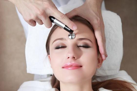 皮肤管理中心如何开业?