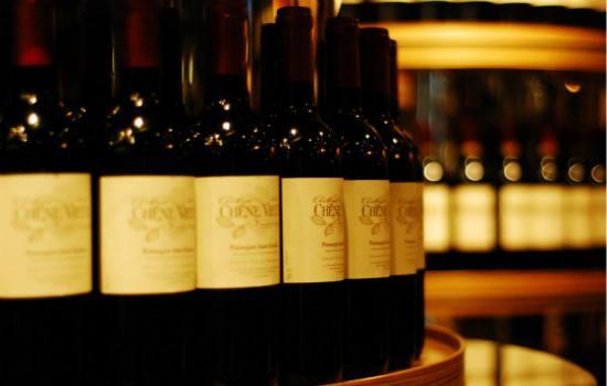 品尚品红酒知识课堂:冬天保存葡萄酒,要避免这几个问题