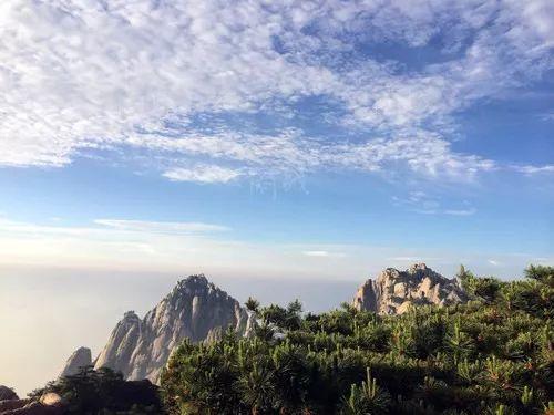 石风景区是汕头八景之首,是国家首批4a级旅游景区,与金平区隔海相望高中物理3宋晓磊1图片