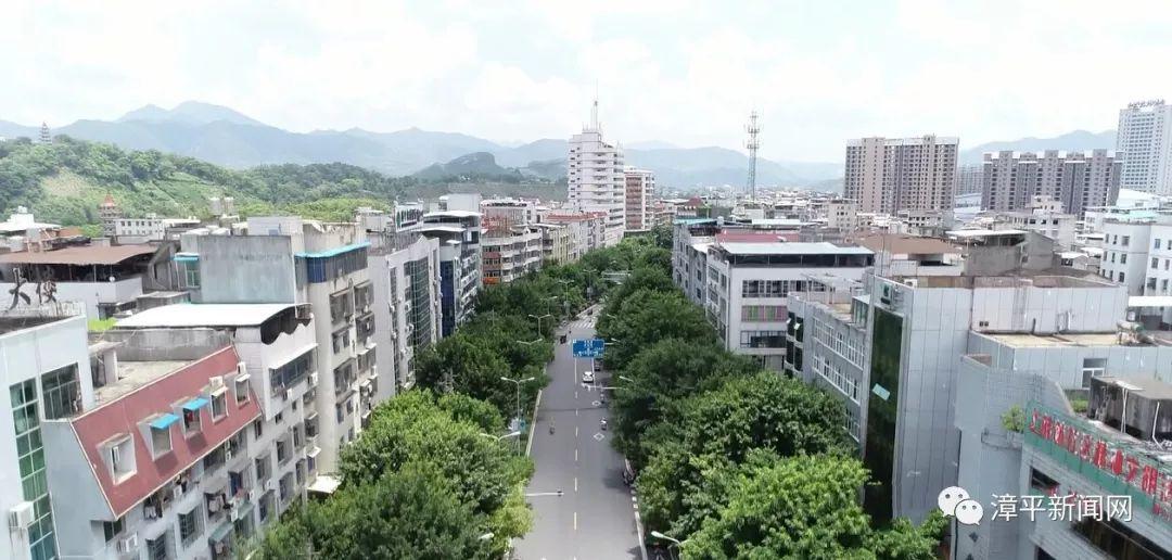 漳平市人口有多少_地下空间 学校操场