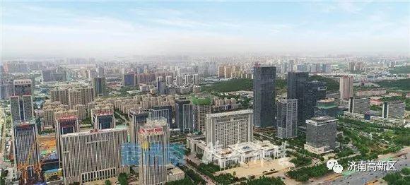 余杭经济开发区经济总量_潍坊经济开发区规划图