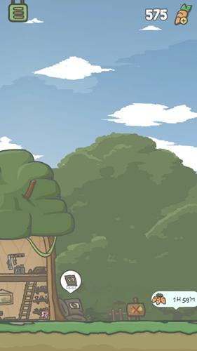 《月兔冒险》5星胡萝卜获得攻略图片