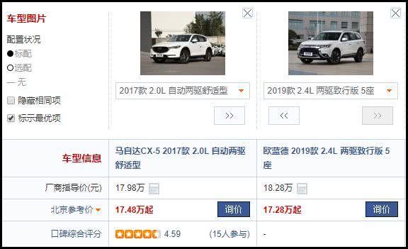 先来看售价确定比对车型_11选5开奖结果