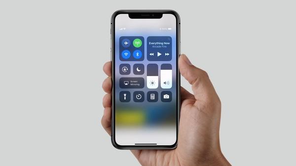 2019款iPhone再爆猛料:或用自研基带,机身更纤薄