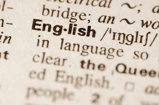 正在洛基英语我感遭到了异乎寻常的讲授体例!