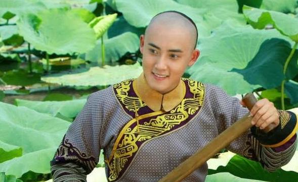 历史上的孝庄皇太后去世后,其身边的苏麻喇姑是如何过日子的?