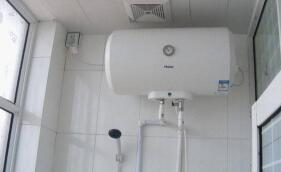 储水式电热水器3c认证办理需要这样做!插图