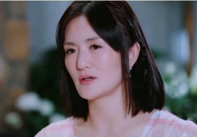 谢娜刘烨情感经历_谢娜首次自曝与刘烨分手的原因,张杰听到她这段经历都