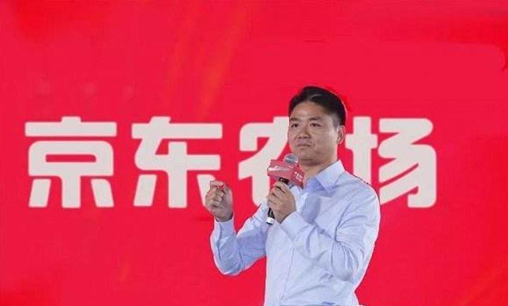 两亿菜农慌了!刚刚,刘强东种菜开卖,价格低、不用洗、直接吃!