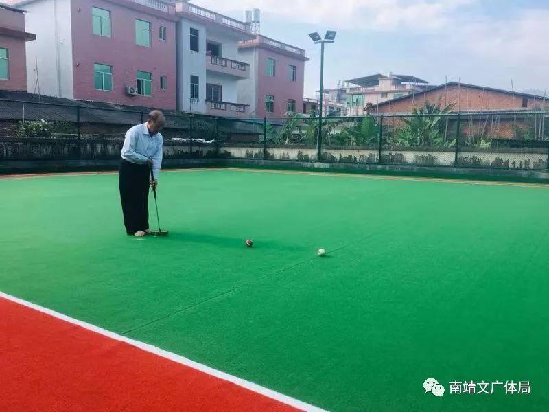 建好体育基础设施打造家门口的v体育乐园慈溪天元跆拳道馆图片