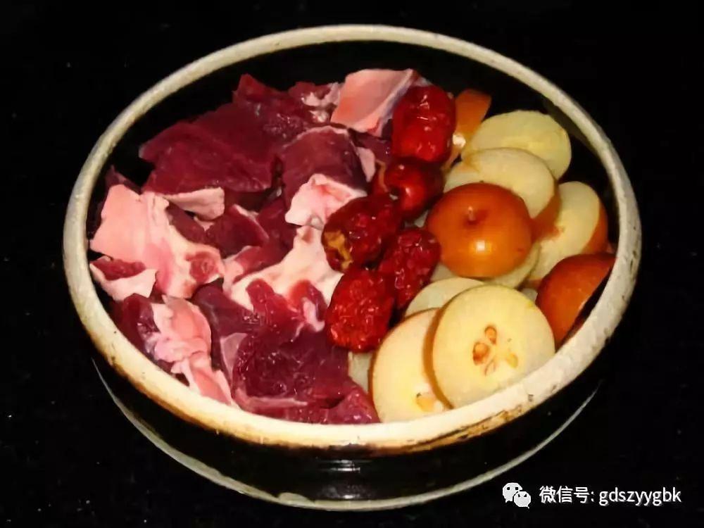 【节气】大雪糕点,五形人调养个体化麦穗进行?食疗麦种膳食面粉图片