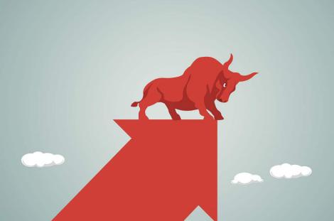 陈湛匀:选择牛市上市,企业应看准哪些时机?