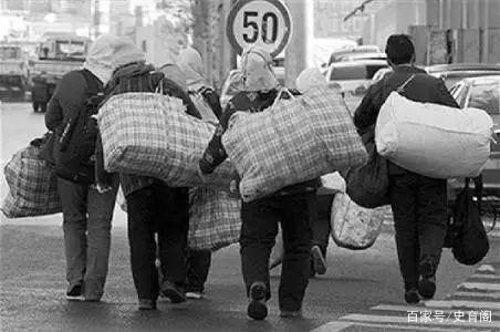 正常失业人口占比_失业人口求职图片