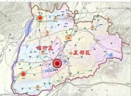 闻喜县人口_山西闻喜县特殊图片