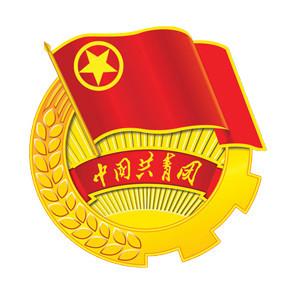 洋河中国梦限量手造版