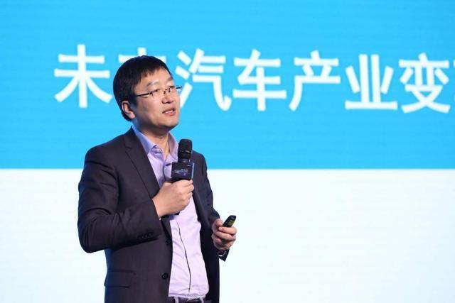 寰球汽车与沃尔沃汽车携手5家中国智能服务商共论智能汽车_陕西快