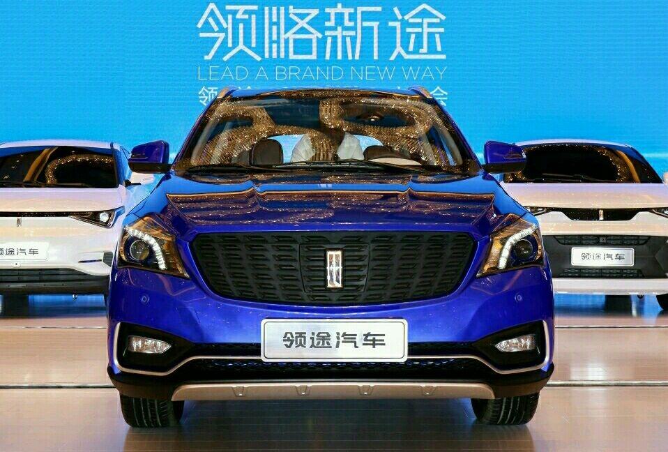 长城大胆投资这家车企,第一辆电动车终于落地,400公里卖8.8万