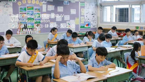 http://www.jiaokaotong.cn/zhongxiaoxue/279052.html