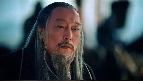 唇亡齿寒:司马懿明知是空城却不捉诸葛亮! 评史论今 第1张
