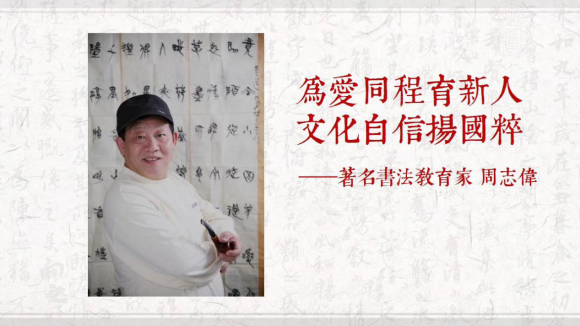 http://www.reviewcode.cn/shujuku/17417.html