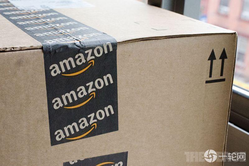 美国警方尝试用带GPS关注的假Amazon包裹来抓捕快递窃贼