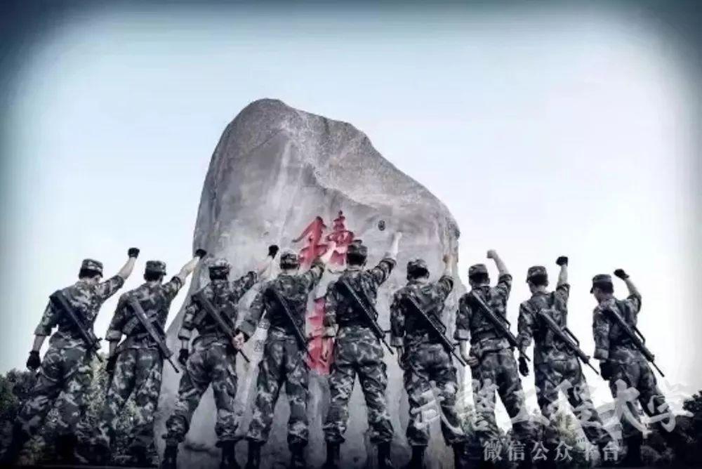 三校联唱丨歌唱我们亲爱的祖国,从今走向繁荣