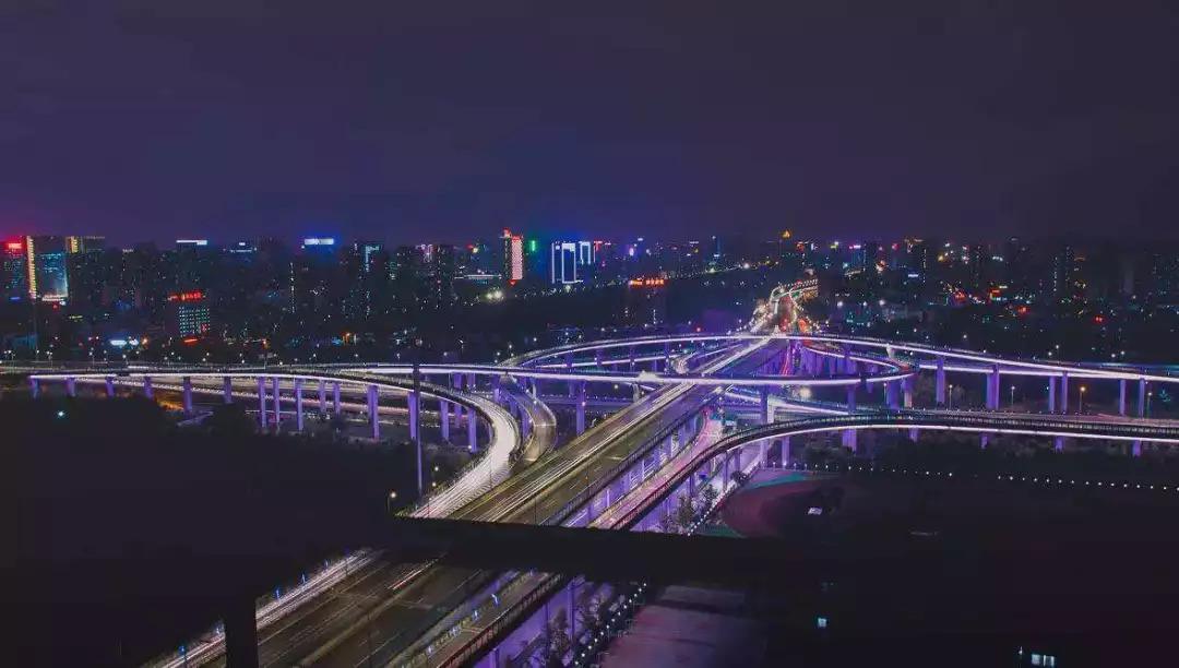 南昌县滨江片区规划图