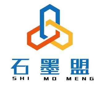 中国梦书刊龙爱量子
