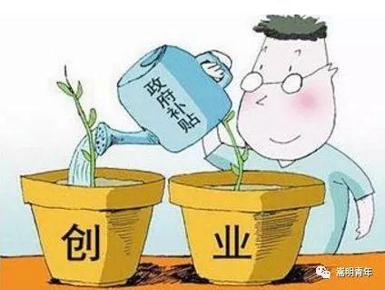 团县委2019年