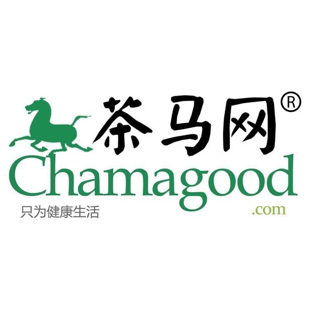 中国梦酒50度