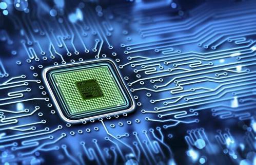 电子设备芯片新的高危漏洞被发现 或造成重大后果
