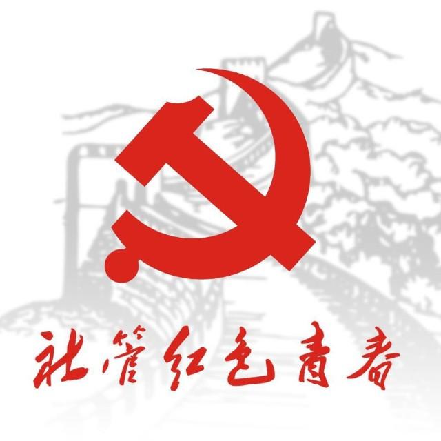 同心共筑中国梦歌手
